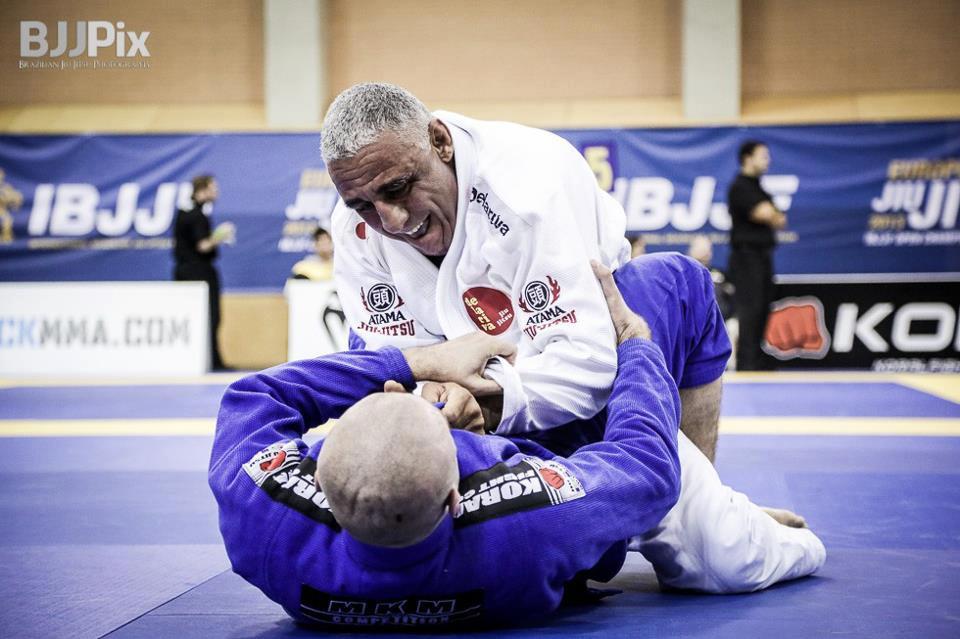brazilian jiu jitsu Brazilian jiu-jitsu and judo for self defense, fitness, sport and life welcome to harrisburg brazilian jiu-jitsu and judo.